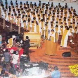 florida mass choir profile