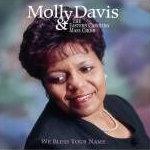 molly davis profile