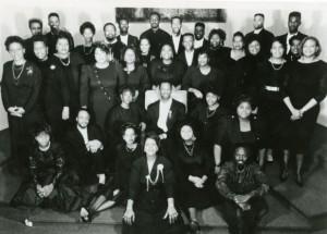 new york restoration choir