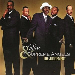 slim and the supreme angels profile