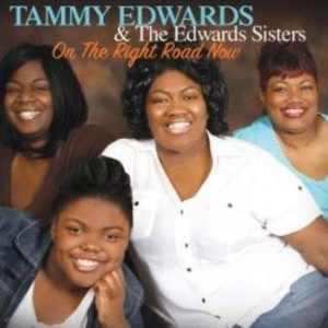 tammy edwards and the edwards sisters profile