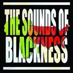 the sounds of blackness profile2
