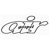 Air Gospel