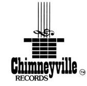 Chimneyville