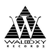 Waldoxy