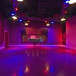 Malaco Studio 1a