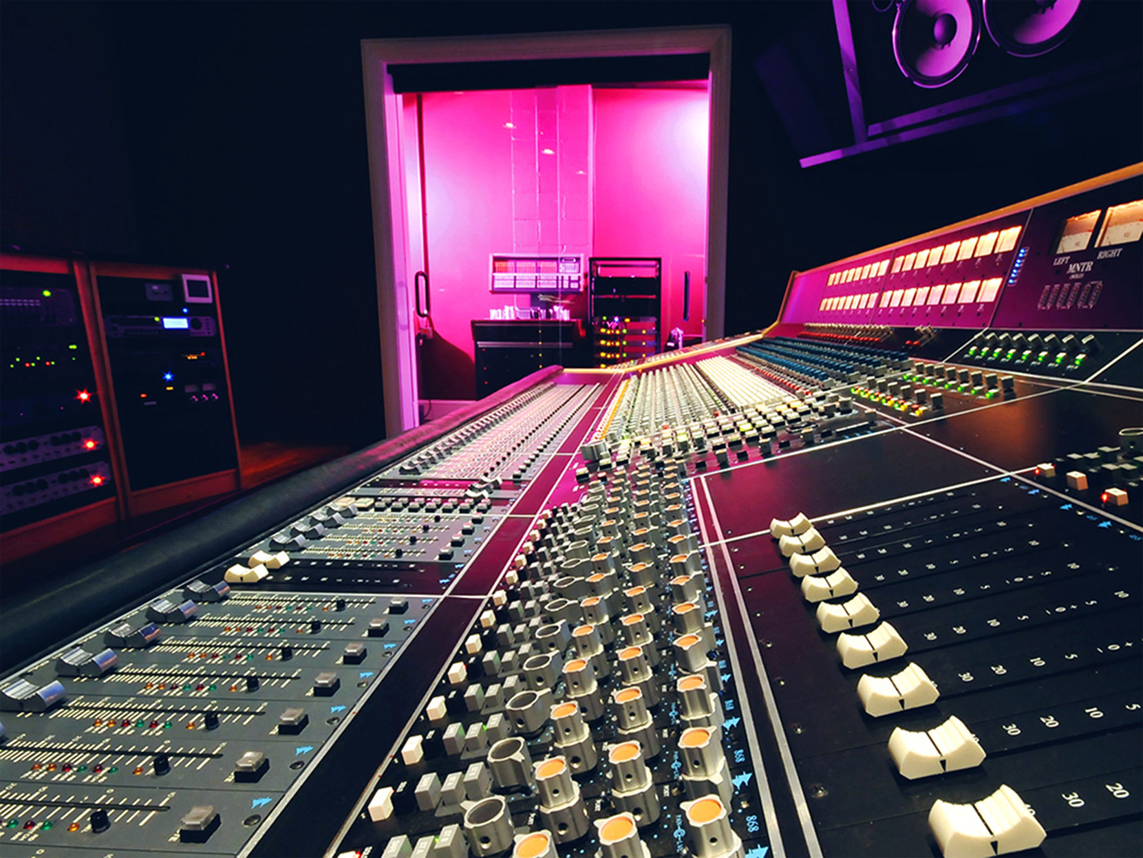 malaco-studios