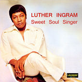 Sweet Soul Singer/Greatest Hits