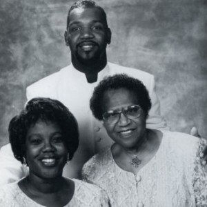 Angelic Gospel Singers profile
