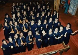 anderson choir full