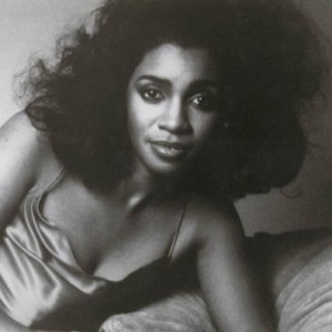 anita ward profile