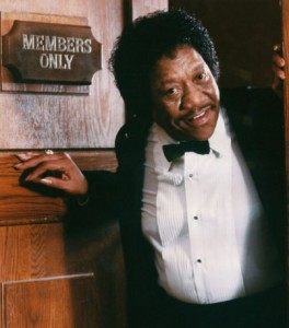 bobby bland doorway