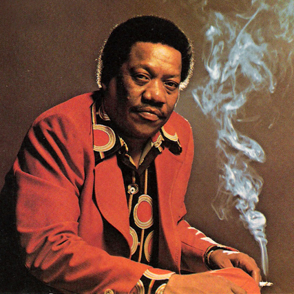 Bobby Bland top 50 songs