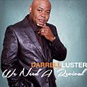 darrel-luster