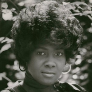dorothy moore profile