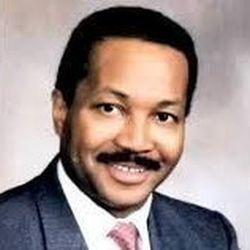 Dr. Jonathan Greer