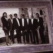 five blind boys of alabama profile