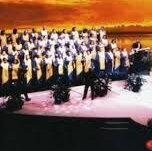 georgia mass choir profile