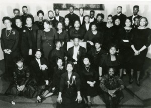new york restoration choir