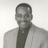 Reverend John Morris
