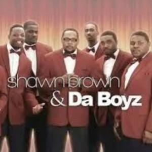 shawn brown and da boyz profile