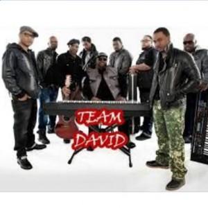 team david profile