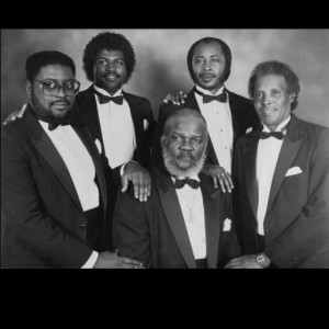 willie banks and the messengers profile