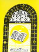 Golden Gospel Songbook Vol. 2