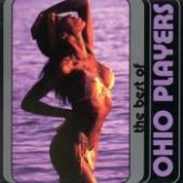 Best Of The Ohio Players