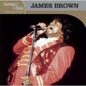 James Brown – Platinum & Gold
