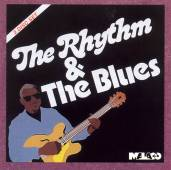 The Rhythm & The Blues
