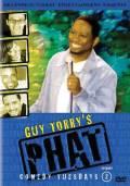 Guy Torry's PHAT