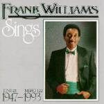 Frank Williams Sings