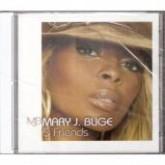 Mary J. Blidge & Friends