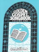Golden Gospel Songbook Vol. 1