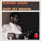 Dust My Broom