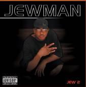 Jew 2