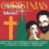 The Soul Of Christmas Vol. 1