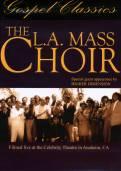 The L. A. Mass Choir