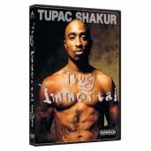 Thug Immortal: Tupac Shakur Story