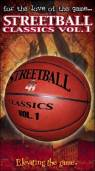 Streetball Classics Vol. 1