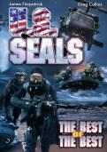 U. S. Seals
