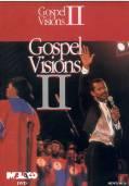 Gospel Visions II