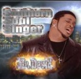Southern Soul Singer