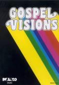 Gospel Visions