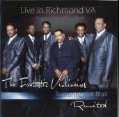 Reunited – Live In Richmond Virginia