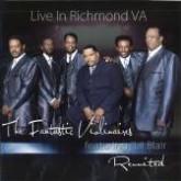 Reunited – Live In Richmond Virginia