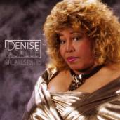 Greatest Hits – Denise LaSalle