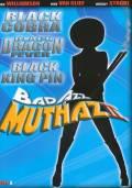 Bad Azz Muthaz II