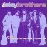 Super Hits – Isley Brothers